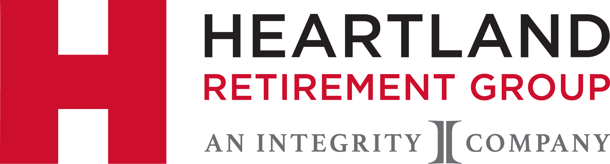 heartland-retirement-group